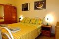 La camera Matisse